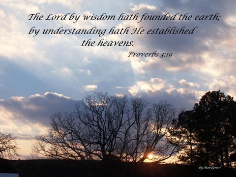 Proverbs_3_19_sm.jpg