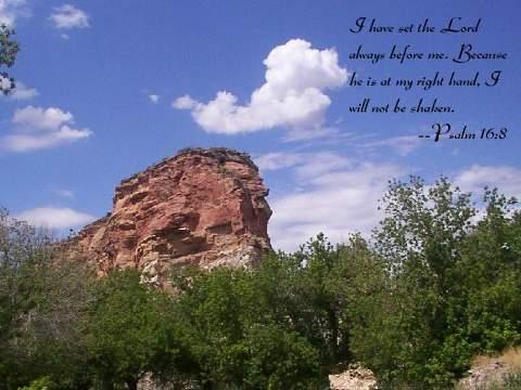 Psalm16_08v_sm.jpg