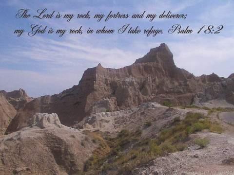 Psalm18_02v_sm.jpg