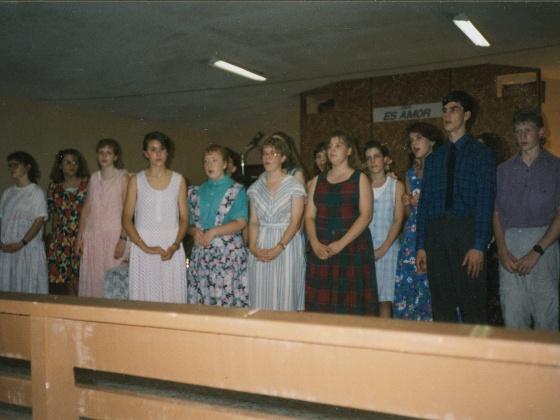 1992mexico