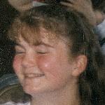 Janine White