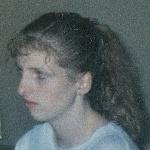 Kristin Fahning