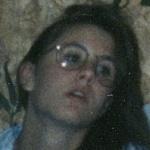 Laura Stortecky