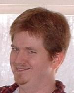 Matt Kiel
