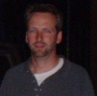 Pastor Kurt Brandt