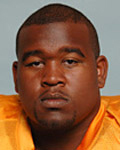 Jacques McClendon, OG, Tenn