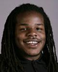 Ricardo Matthews, DT, Cincinnati